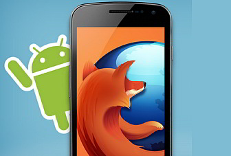 Firefox for Android revamped, coming to 250 million older devices