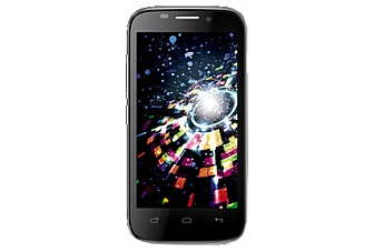 Dual-SIM Android-based Lava Xolo A700 available online for Rs. 9,999