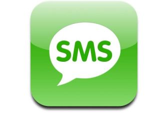 Happy 20th Birthday SMS