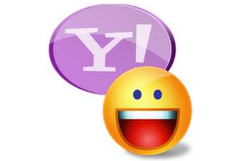 Does Yahoo Messenger Have Chat Rooms