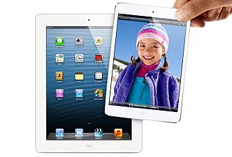 Apple iPad mini versus the iPad 2: Which iPad should you buy?