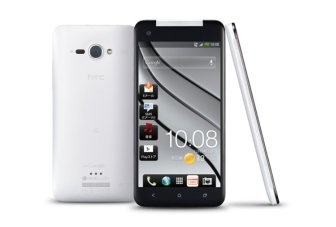 5-inch M7 rumoured to be HTC's next flagship Android device