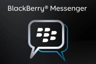 BlackBerry 10 leaks show BBM video calling, and a brand new task manager