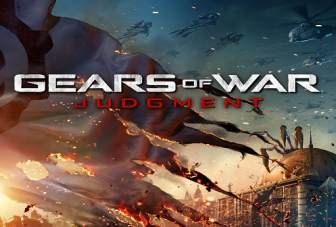 Gears of War: Judgement's Campaign mode details revealed