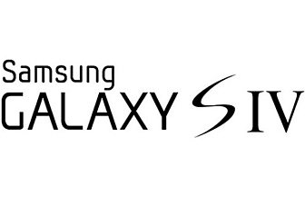 Samsung to produce 100 million units of the Galaxy S IV: Analysts