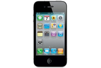Report: Apple to release iOS 6.1.2 soon to fix passcode vulnerability