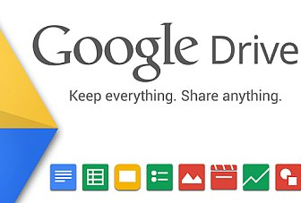 Google releases a faster Drive version 1.1.592.10 for Android 3.0+