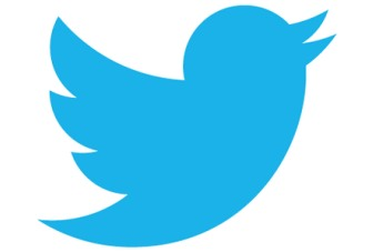 Twitter adds DMARC authentication to prevent e-mail phishing
