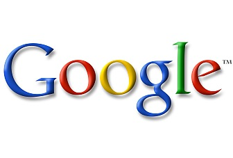 Google criticised for not doing enough to discourage music piracy