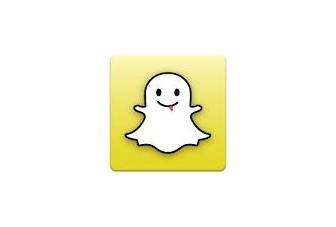 Snapchat 2.0 released with Android Video Messaging feature