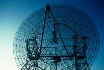 March 2G spectrum auction in jeopardy as telcos keep distance