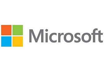 Windows Phone 8 devices are upgradeable: Microsoft