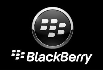 Government to take possession of BlackBerry infrastructure in Mumbai