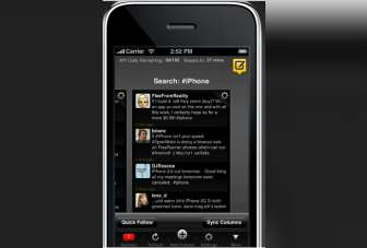 TweetDeck for iOS, Android and AIR to be decommissioned in May