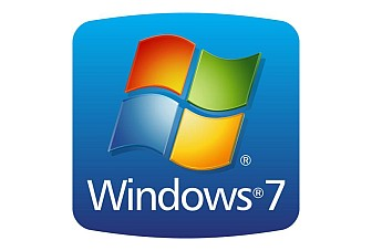 Microsoft starts Windows 7 SP1 roll out on Windows Updates