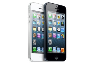iPhone 5S to continue the trend with marginal upgrades over the iPhone 5: Report