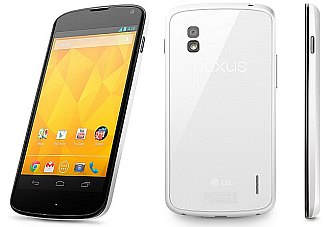 Best accessories to spruce-up the Nexus 4