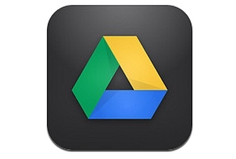 Google Drive for iOS gets faster, allows document edits on iPhone