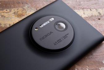 Nokia Lumia 1020 as a camera: 5 things to love and hate
