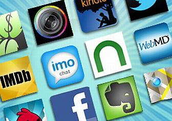 5 apps to help you get the best deals on iOS and Android apps