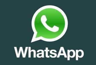 WhatsApp hits 30mln users in India, ties up with Tata Docomo for unlimited usage plans