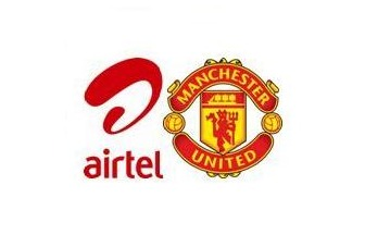 Airtel brings Manchester United Tricks App to India