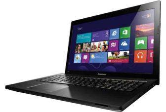 Best Windows 8 laptop options under Rs 25,000 to buy in India