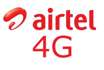 Bharti Airtel to launch 4G voice services for LTE-enabled phones in Bengaluru