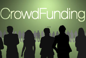 6 brilliant crowdfunded gadgets to look forward to
