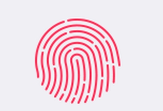 Touch ID on the iPhone 5s: A Good start, but a long way to go