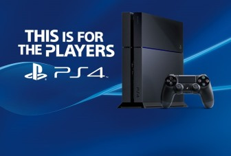 PS4 launch in India confimed on Decmeber 18