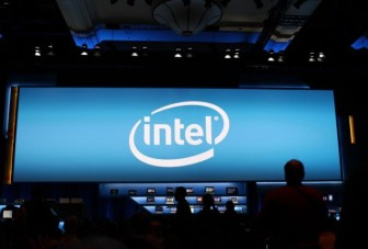 Intel working on chip that supports voice-enabled apps