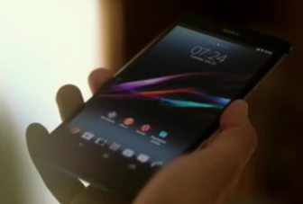 Sony starts rolling out Android 4.3 update for Xperia Z1 and Xperia Z Ultra