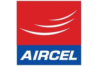 Aircel launches FRC 95 plan for Delhi customers, offers validity of 180 days