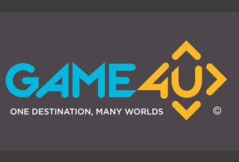 Game4u announces upto 60% discount on popular games