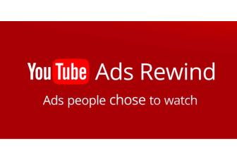 Krrish 3 and Dhoom 3 trailers are the most popular YouTube India videos in 2013