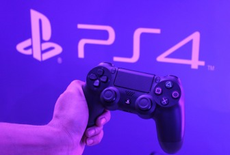 DualShock 4: Hands-on with the best PlayStation controller to date