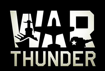 Preview : Warthunder