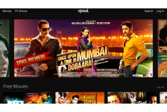 Spuul: a free app to stream Indian movies on your phone | The Tech Blog