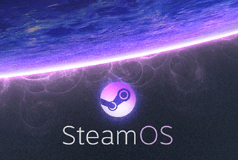 SteamOS - A detailed look