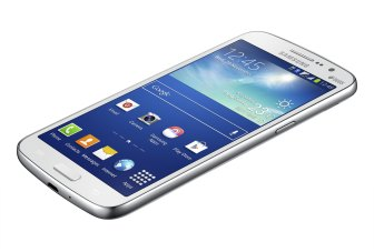 Samsung Galaxy Grand 2 to launch in India soon