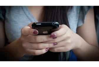 SMS to be soon accepted as official docs in govt dealings in India
