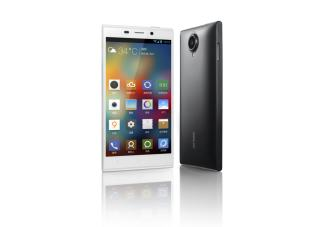 Gionee Elife E7 to be launched in India today