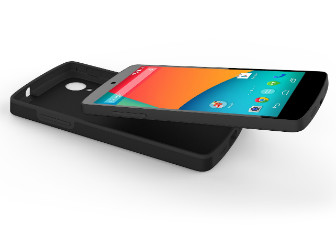 Best Nexus 5 cases and skins to protect your priced possession