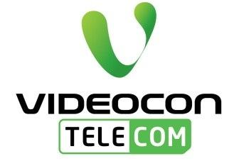 Videocon Telecom to bid for additional 2MHz spectrum in Punjab, MP circles
