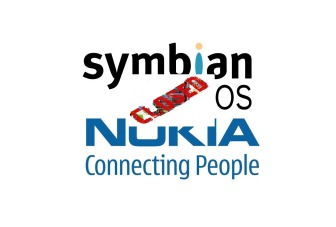 Nokia bids farewell to Symbian and MeeGo