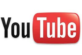 YouTube to demo 4K video streaming using a new codec VP9 at CES 2014