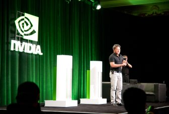 CES 2014: Nvidia unveils Tegra K1, claims world's first 192-core processor