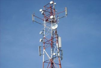 Telecom Commission to decide on uniform spectrum usage charge tomorrow