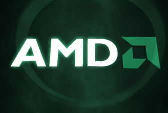 CES 2014: AMD brings full Android OS experience to Windows PCs